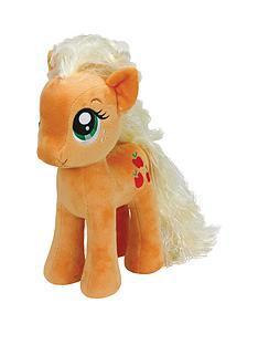 ty-ty-my-little-pony-applejack-buddy