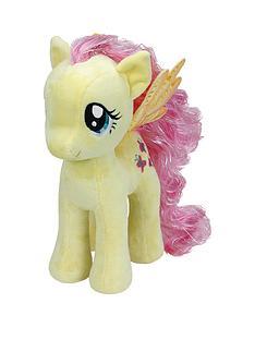 ty-ty-my-little-pony-fluttershy-buddy