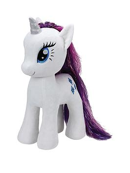 ty-my-little-pony-rarity-large