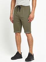 Jog Shorts