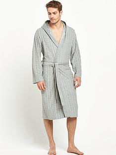 hugo-boss-terry-logo-robe