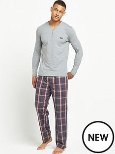 hugo-boss-hugo-boss-2pce-pyjama