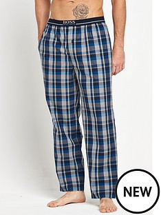 hugo-boss-check-pant