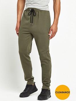 v-by-very-jog-pants