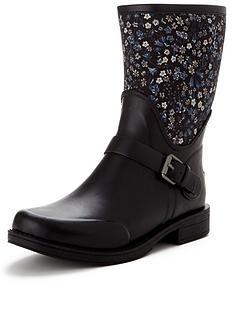 ugg-australia-ugg-liberty-sivada-short-boot
