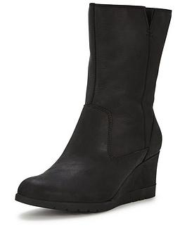 ugg-joely-wedged-calf-boot
