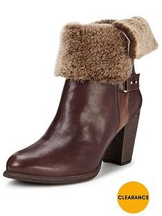 ugg-jaynenbspbuckled-heeled-calf-boot