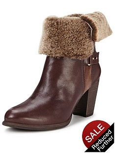 ugg-jaynenbspbuckled-heeled-calf-boot