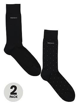 hugo-boss-2pk-gift-sock