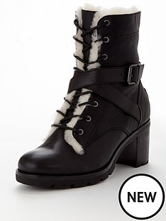 ugg-australia-ugg-ingrid-lace-up-biker-boot
