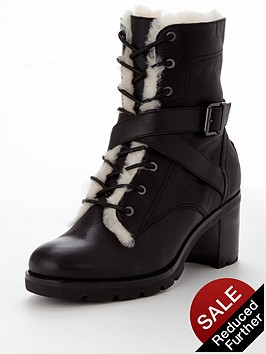 ugg-ingridnbsplace-up-biker-boot
