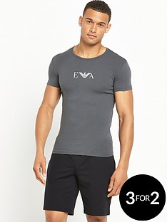emporio-armani-chest-logo-crew-t-shirt