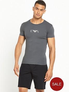 emporio-armani-chest-logo-crew-t-shirt