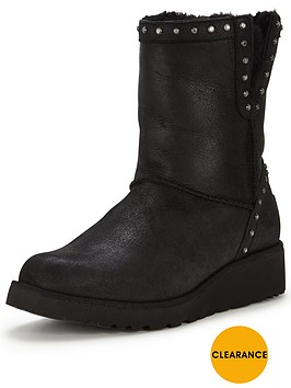 ugg-cydnbspslim-leather-stud-bootnbsp