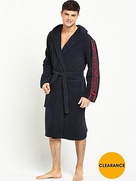emporio-armani-hooded-robe