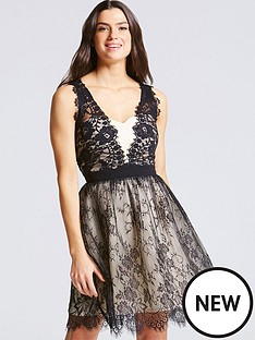 little-mistress-little-mistress-lace-prom-dress