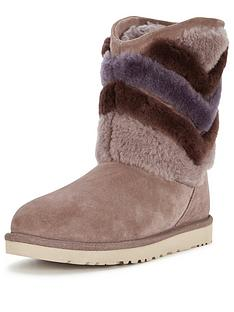 ugg-australia-ugg-tania-patterned-fur-calf-boot