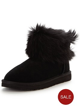 ugg-valentinanbspexposed-fur-ankle-boot