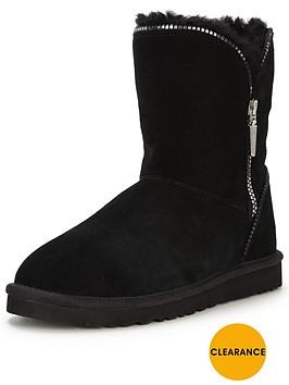 ugg-florencenbspzip-detail-calf-boot