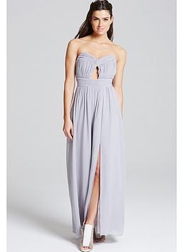 little-mistress-bandeau-maxi-dress