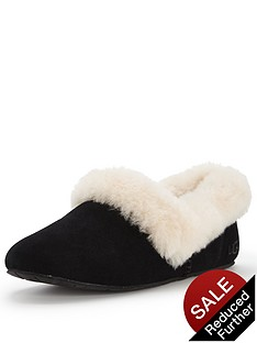 ugg-kendyl-slipper