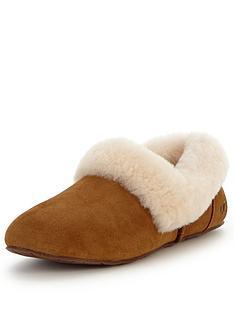 ugg-kendyl-slipper
