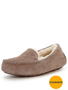 ugg-ansley-slipper-stormy-grey