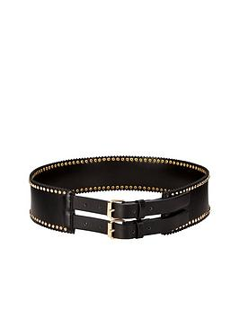 v-by-very-stud-amp-buckle-waist-belt
