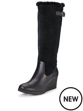 ugg-australia-ugg-mischa-wedged-knee-boot