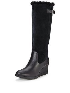 ugg-mischa-wedged-knee-boot