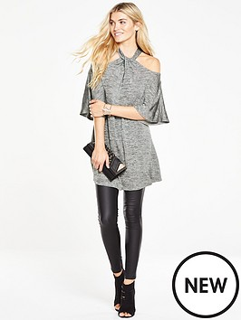 v-by-very-cold-shoulder-tunic-with-racer-neckline