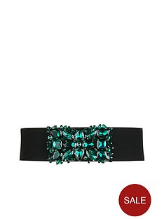 v-by-very-embellished-waist-belt