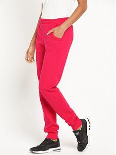 puma-essentials-sweat-pants-pinknbsp