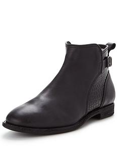 ugg-australia-ugg-demi-croc-buckle-ankle-boot