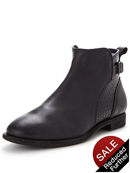 ugg-demi-croc-buckle-ankle-boot