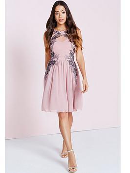 little-mistress-embrodiered-mini-dress
