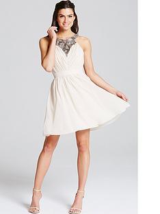 little-mistress-little-mistress-sequin-trim-prom-dress