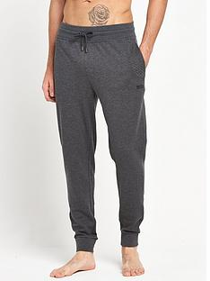 hugo-boss-quilt-detail-loungepant