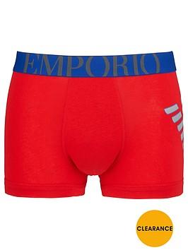 emporio-armani-big-eagle-trunk