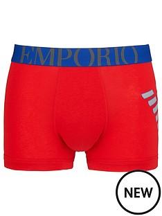 emporio-armani-emporio-armani-big-eagle-trunk