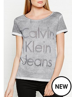 calvin-klein-toffy-slim-fit-t-shirt-grey