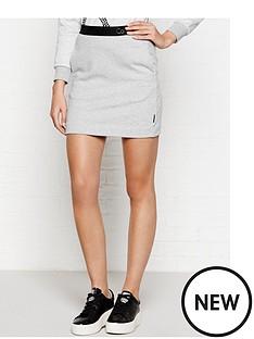 calvin-klein-fran-skirt