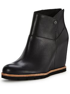 ugg-australia-ugg-amal-wedged-shoe-boot
