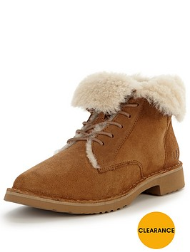 ugg-quincy-lace-up-ankle-boot