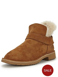 ugg-australia-ugg-mckay-cut-out-ankle-boot