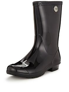 ugg-australia-sienna-welly