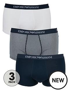 emporio-armani-3pk-trunk