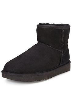 ugg-australia-ugg-classic-mini-boot-ii