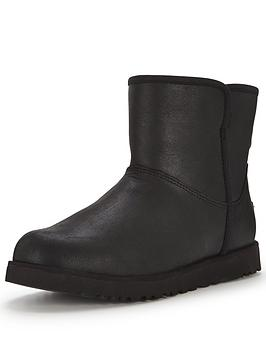 ugg-australia-ugg-cory-leather-slim-mini-boot