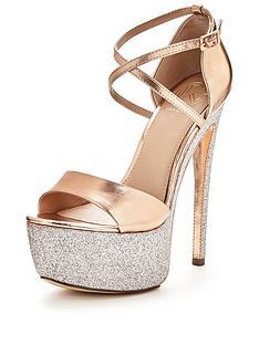 kg-nanette-platform-sandal